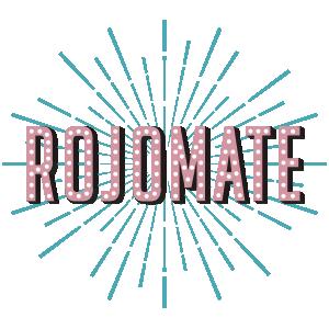 RojoMate